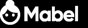 mabel_logo_wht